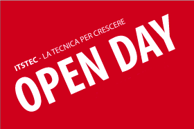 openday 2016