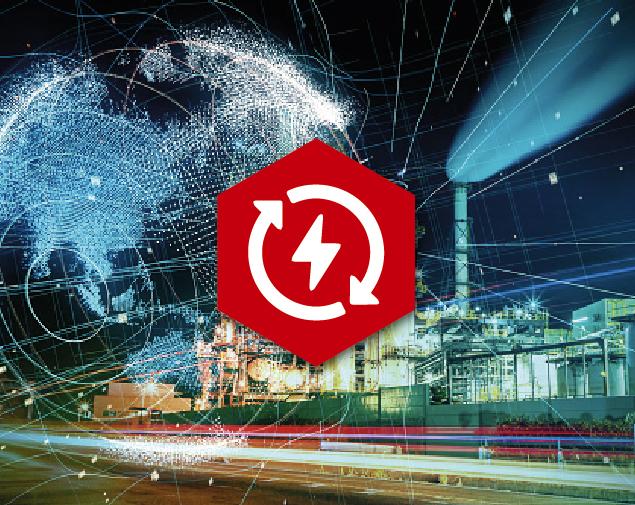 Corso ITS TEC - Gestione impianti energetici 4.0